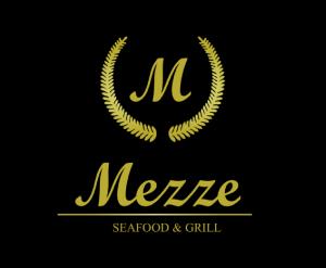 Mezze Giethoorn